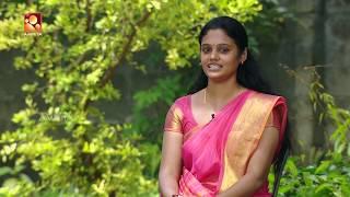 Ayurvedic Treatments & Ayurvedic Medicines | Jeevadhara | Episode 111 | Amrita TV