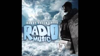 Randy Valentine - Hello Good Morning