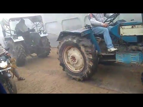 Xxx Mp4 Eicher 380 Vs Swaraj 735 Vijay Gujjar 3gp Sex