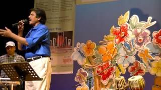 Boishakhi Megher kachhe-Rafiqul Alam
