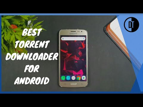 Xxx Mp4 Best App For Downloading Torrents In Playstore Search And Download Torrents Easily 3gp Sex