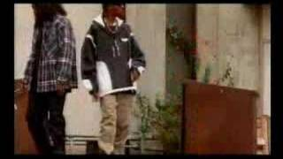Bone Thugs-N-Harmony -