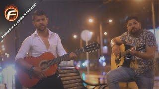 Leo Band - NEVAZMOJNO MANGIPE (OFFICIAL VIDEO)