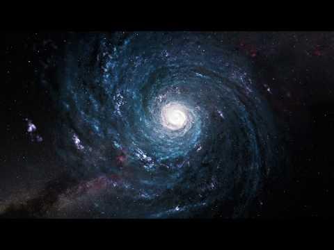 Download Cum au aparut oamenii? Ne-au creat extraterestrii? - Teorii ale existentei HD Mp4 3GP Video and MP3