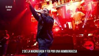 Ice Cube - Today Was A Good Day (Subtitulada Español)