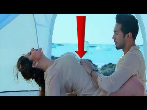 Xxx Mp4 HUGE MISTAKES AKSAR 2 FULL MOVIE 2017 AKSAR 2 MOVIE FUNNY MISTAKES ZAREEN KHAN 3gp Sex