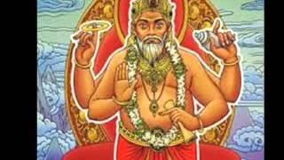 brihaspativar guruwar vrat katha aur vidhi  बृहस्पतिवार व्रत कथा और विधि