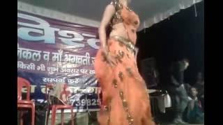 छटकदार भोजपुरी आरकेस्टा जो आपने कभी देखा नहीं होगा- Latest bhojpuri Arkesta new 2016-2017 Hd