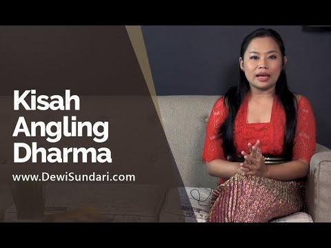 Xxx Mp4 Kisah Angling Dharma Dewi Sundari 3gp Sex