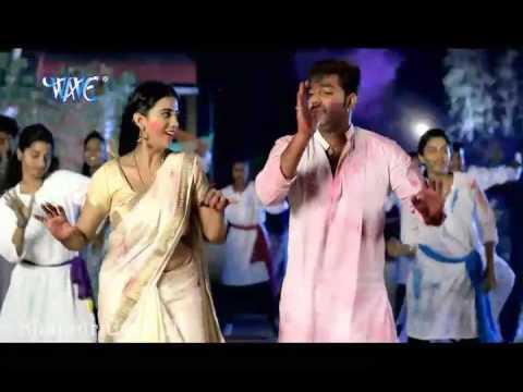 Xxx Mp4 Holi Bhojpuri Song Pawn Sing Song 3gp Sex