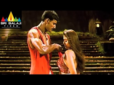 Xxx Mp4 Salute Songs Muddula Muddula Video Song Vishal Nayanthara Sri Balaji Video 3gp Sex