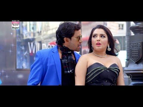 Xxx Mp4 Nirahua Chalal Londan Dinesh Lal Yadav Quot Nirahua Quot Amarpali Dubey New Bhojpuri Superhit 3gp Sex