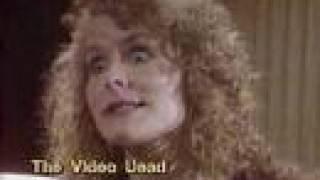 The Video Dead (1987) Trailer