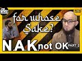 Download Video Download Nouman Ali Khan | NAK not OK | (