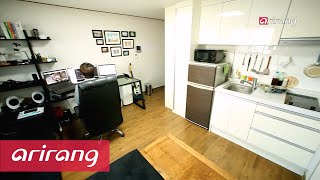 4 Angles _ Living Together: Korea's Common-Interest Housing