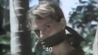 Strike Commando (1987) Reb Brown Kill Count
