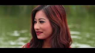 New Bodo Video Sona nwngkhou Somni FaKhonao Thwini Bana (Official trail)  2017