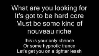 falling in love lyrics areosmith