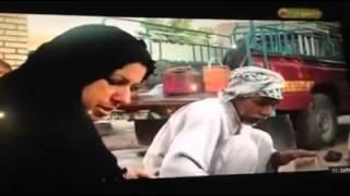 حياة صيادي السمك في الأحواز العربية .مقطع رائع جدا .