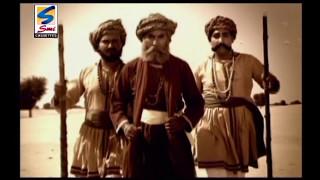 New Punjabi Songs   Mere Ranjha Palle Pa De   Musafir Band   Latest Hits Top Brand New Songs