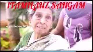 Vip Tamil movie song video