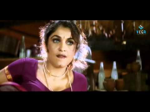 Xxx Mp4 Ramya Krishna Introduction Scene Simhadri Movie Jr Ntr Bhoomika Chawla 3gp Sex
