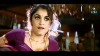 Ramya Krishna Introduction Scene - Simhadri Movie - Jr. Ntr, Bhoomika Chawla
