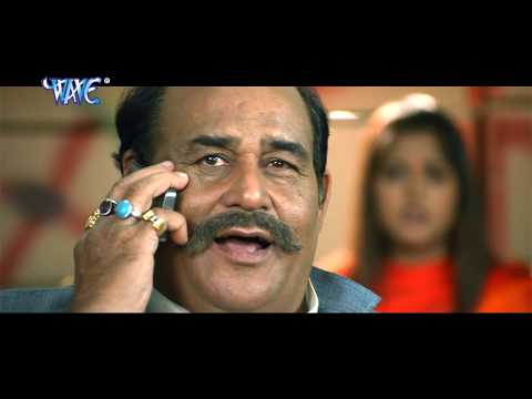Xxx Mp4 Dil Lagal Dupatta Wali Se Super Hit Full Bhojpuri Movie 2016 Yash Kumar Anjna Singh Full Film 3gp Sex