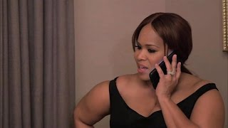 (REVIEW) Mary Mary | Season 5 Ep. 10 | Is This The End? (FINALE)