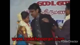Katipudi vaithiyam mathiri intha katipudi marriage