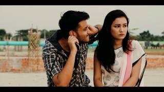 Tumi Chara|Bangla new song 2016  ( short film oviman )