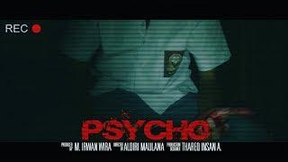 Psycho (Short Movie)