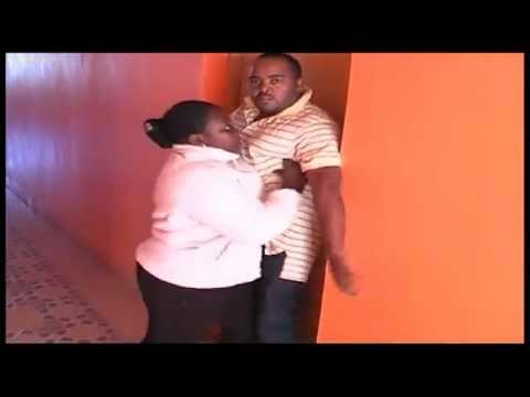 Woman Accosts Husband, Lover In Embu Hotel