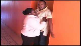 Woman Accosts Husband, Lover In Embu Hotel