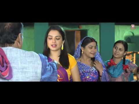 Xxx Mp4 Khush Kar Dehlu Bahu Nirahua Hindustani Comedy Scene Dinesh Lal Yadav Nirahua Aamrapali 3gp Sex