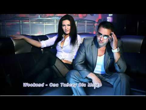 Xxx Mp4 Weekend Ona Tańczy Dla Mnie 2012 Mp3 3gp Sex