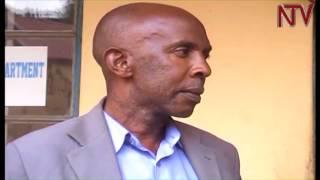 Mubende becomes hotbed of violent land wrangles