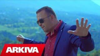 Dritan Ajdini - Le t