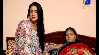 Chahat Hui Tere Naam   Episode 100 uploaded on 18-04-2017 741 views