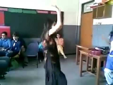 Pakistani girl first time sex in classroom