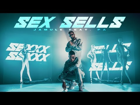 Xxx Mp4 JAMULE X P A SEX SELLS Prod Miksu Amp Macloud 3gp Sex