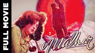 Malhar│Full Hindi Movie│Shammi, Arjun
