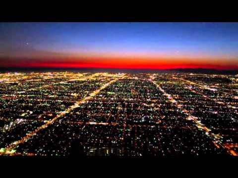 Xxx Mp4 Twilight Landing At LAX Cockpit View HD 3gp Sex
