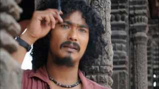 Super Hit Dialogues by Haaku Kaale in Nepali Movie