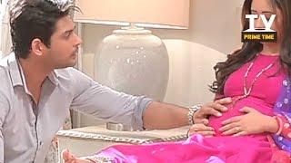 SHOCKING! Shorvori Hui Pregnant Wapasi Ke Baad | Dil Se Dil Tak | टीवी प्राइम टाइम हिन्दी