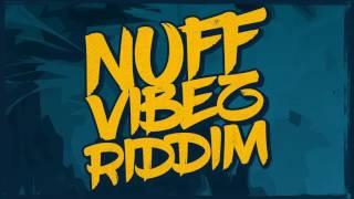 "Reggae Instrumental - ""Nuff Vibez"""