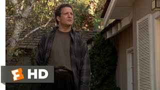 Mother (8/10) Movie CLIP - Oedipus Complex (1996) HD