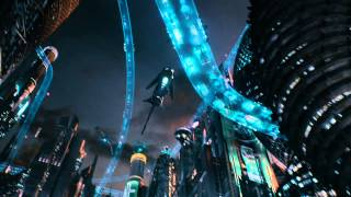 CLOUD ATLAS Estreno (HBO LATINO)