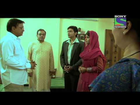 Xxx Mp4 Crime Patrol Episode 50 Vashi MMS Scandal 3gp Sex