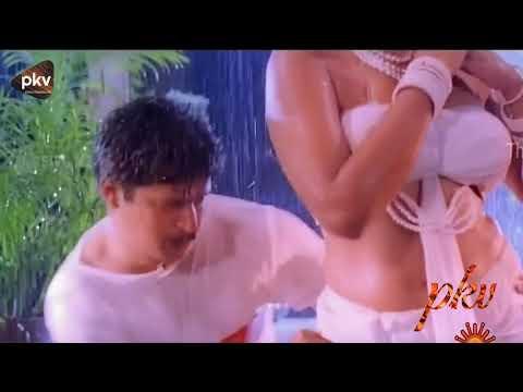 Xxx Mp4 Actress Ranjitha Hot Saree Songs Travel Diaries 3gp Sex